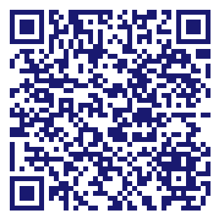 QR-Code for SolvIt Electrical