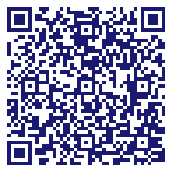 QR-Code for Solvent Recovery Systems
