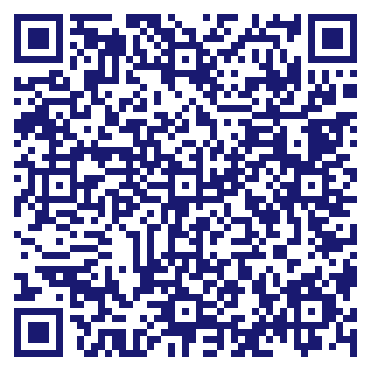 QR-Code for Somar Massages & Natural Therapies