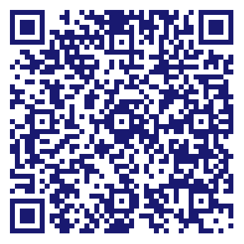 QR-Code for Somya Translators Pvt. Ltd.