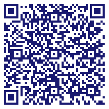QR-Code for Sonnenberg Law Offices, PLLC