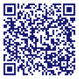 QR-Code for Sonora Grill