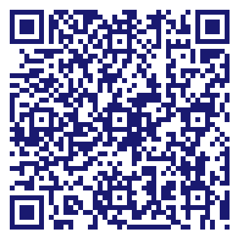 QR-Code for Sons Of Norway Insurance