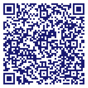 QR-Code for Sonseeahray Western & English Store