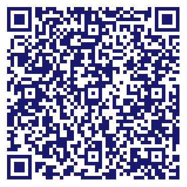 QR-Code for Sooner Services and Electric