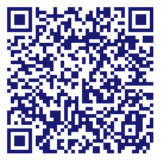 QR-Code for Sorce Of Health Colon