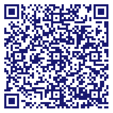 QR-Code for Sorgenfri Retirement Community