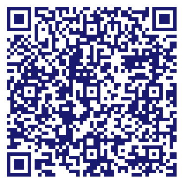 QR-Code for Sorgs Quality Meats and Sausages