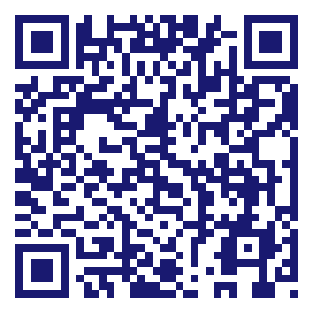 QR-Code for Sos