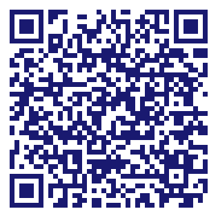 QR-Code for Sotel Communications