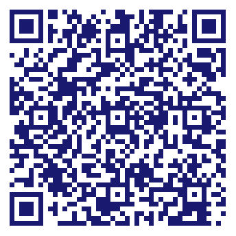 QR-Code for Souders Investigations