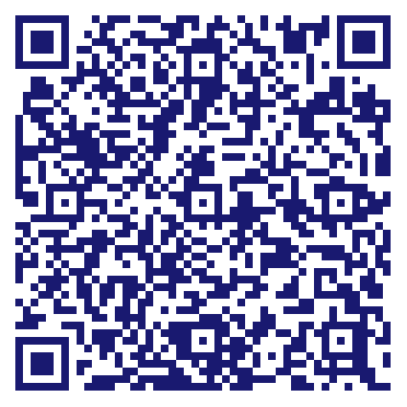 QR-Code for Souds Quality Carpets and Flooring