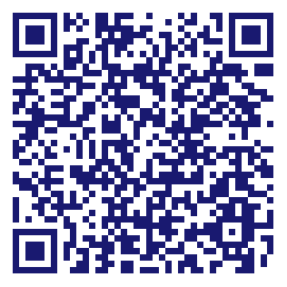 QR-Code for Soul Escapes Massage