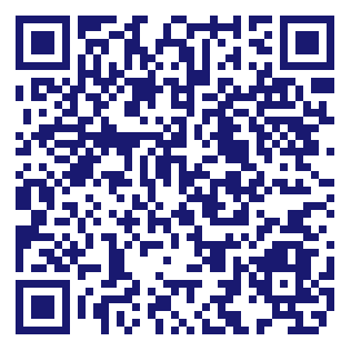 QR-Code for Soulful Pilates