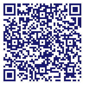QR-Code for Soult Street Consulting
