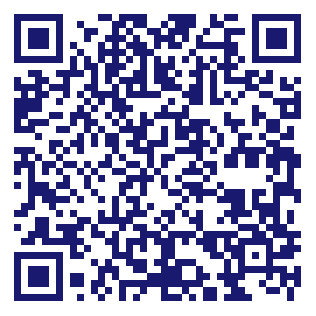 QR-Code for Soumit Basu, MD