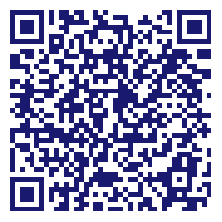QR-Code for Sound Center Oil Inc