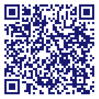 QR-Code for Sound Design Inc.