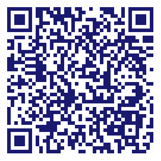 QR-Code for Sound Feet Shoes
