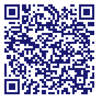 QR-Code for Sound Light Mind Inc