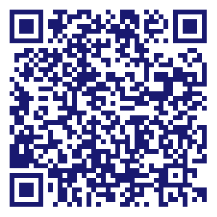 QR-Code for Sound Mortgage
