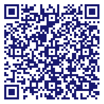QR-Code for Sound Retirement Strategies