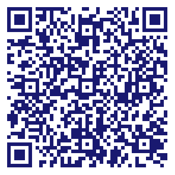 QR-Code for Sound Seal & Packing Co