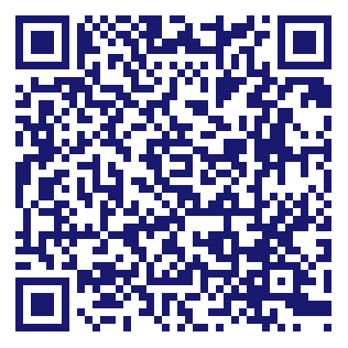 QR-Code for Sound Smith Audio