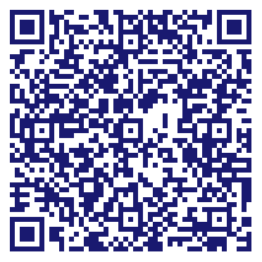 QR-Code for Sound Waves Hearing Aid Center