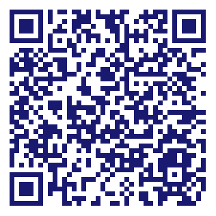QR-Code for Source 5 Solutions