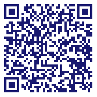 QR-Code for Source Direct