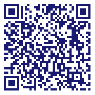 QR-Code for Source Link