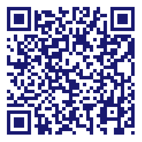 QR-Code for Source