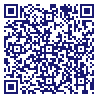 QR-Code for Sourceware Technologies