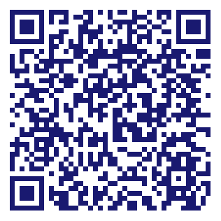QR-Code for Sousian Joseph Farmer