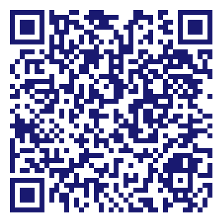 QR-Code for South Acton Gas