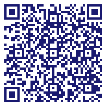 QR-Code for South America Mission Inc