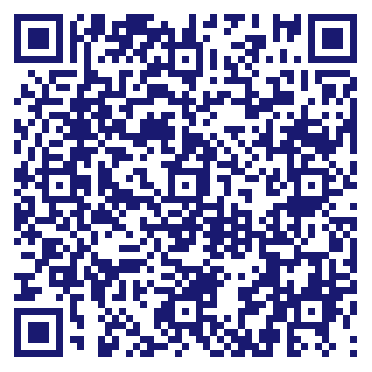 QR-Code for South Anchorage Dental Center