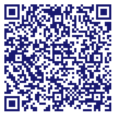 QR-Code for South Arkansas Sales & Svc co