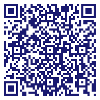 QR-Code for South Bay Auto Glass Repair