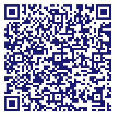 QR-Code for South Bay Communications & Security