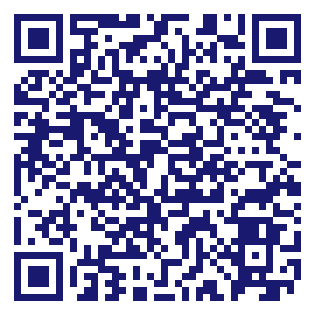 QR-Code for South Bend Junk Cars