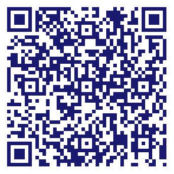 QR-Code for South Bloomfield Township