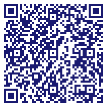 QR-Code for South Bossier Mobile Home Park