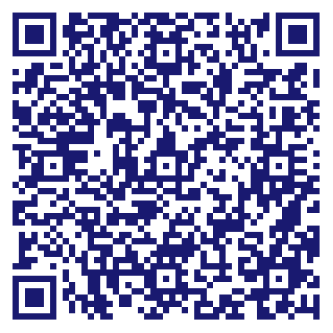 QR-Code for South Carolina Federal Credit Union