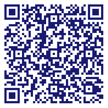 QR-Code for South Central Adult Serivce