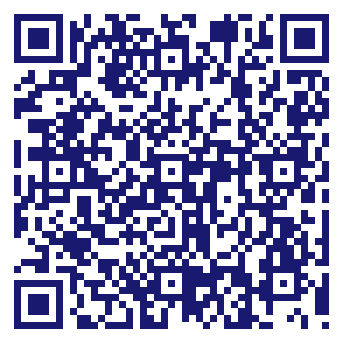 QR-Code for South Central Communication