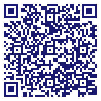 QR-Code for South Central Feeders Inc
