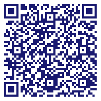 QR-Code for South Central High School