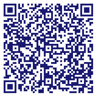 QR-Code for South Central Kentucky Realty